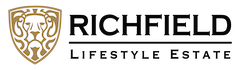 Richfield Lifestyle Estate